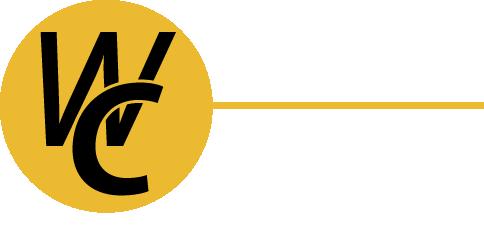 Wildcat Manufacturing